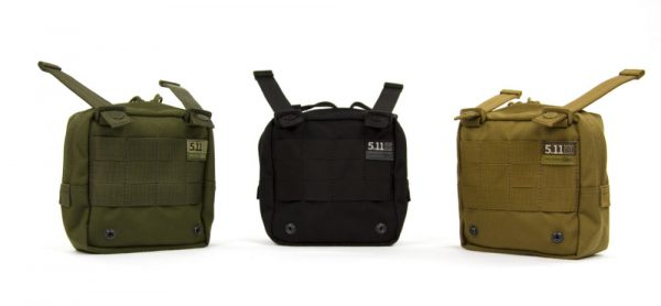 ... Ready To Go Survival. Emergency Hygiene Kit – All Colors and Straps 3cb0177f6ef50