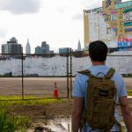 The Ultimate Urban Survival Kit at 5Pointz