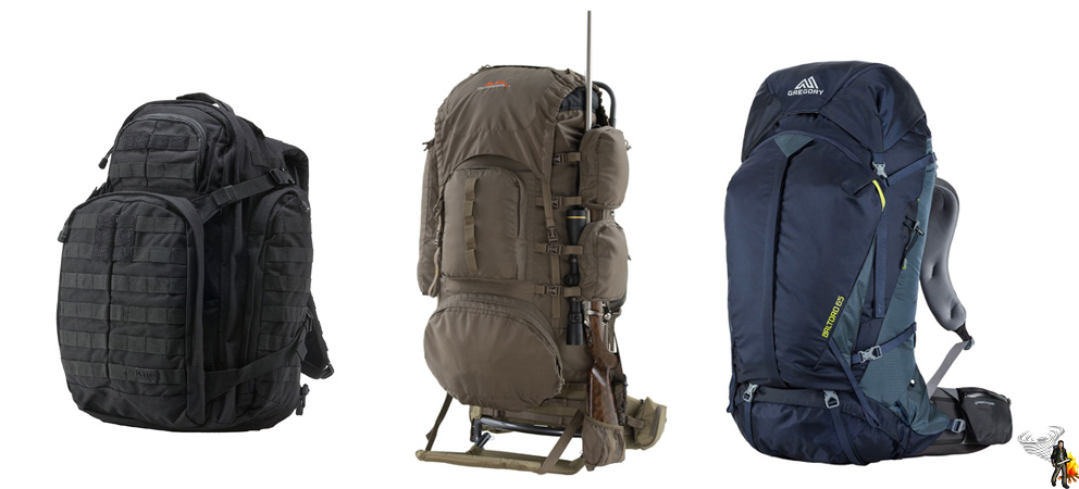 This List Is Intended To Break Down The Diffe Components Of Your Bug Out Bag With Recommendations Help You Personalize Kit