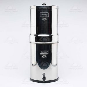 Imperial Berkey Water System