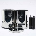 Imperial Berkey Water System – Berkey Water