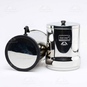 Countertop Water Filter Royal Berkey System Chamber