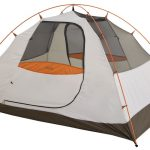 2 Person Backpacking Tent Lynx