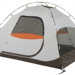 2 Person Tent Meramc 2 – Alps Mountaineering