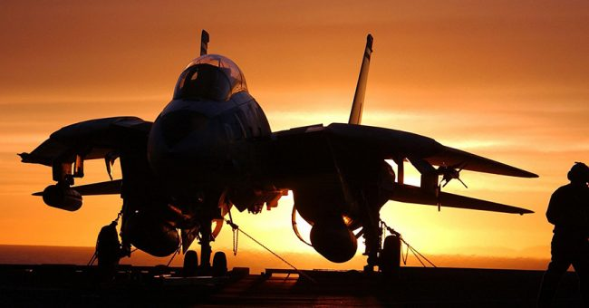 Russia threatens US fighter jets in retaliation for downed Syrian jet