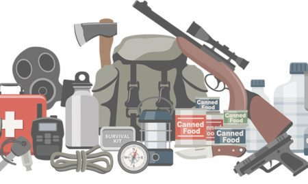prepper-gear-featured-image
