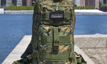 tactical-traveler-survival-kit-1-600x600